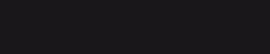 Logo Bilandia