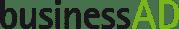 Logo BusinessAD