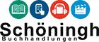 Logo Schöningh Bookstores