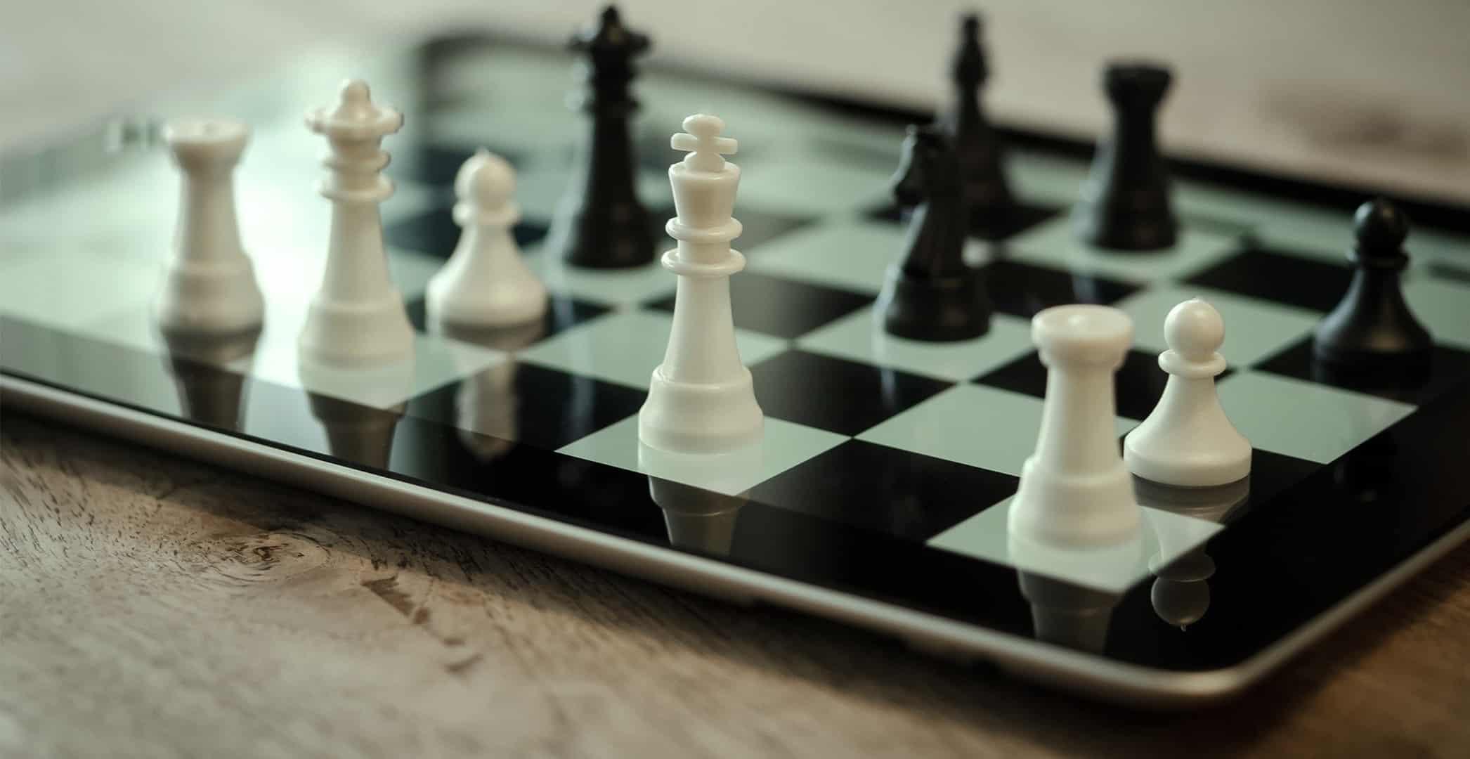 Header Digital Leadership